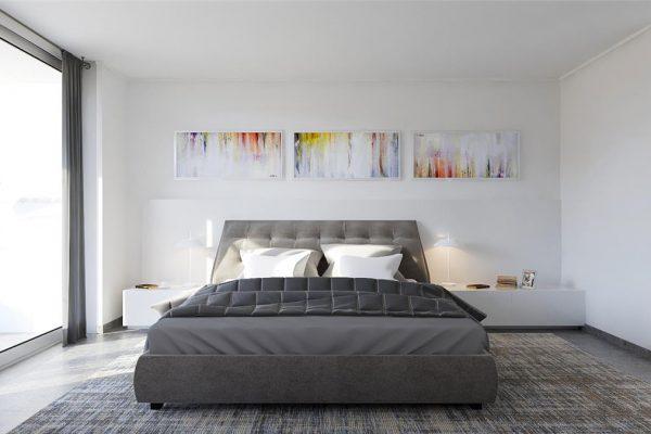 Dormitorio_principal3_w1200_1199_675