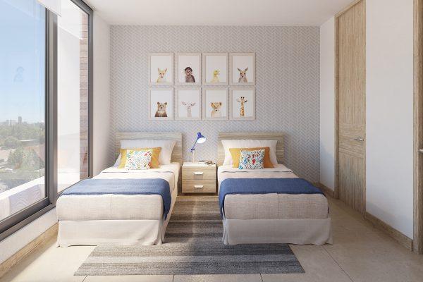 KUZACORP_Camoens_INT_P304_Dormitorio-02
