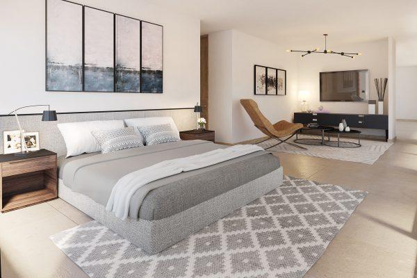 KUZACORP_Camoens_INT_P304_Dormitorio-Ppal
