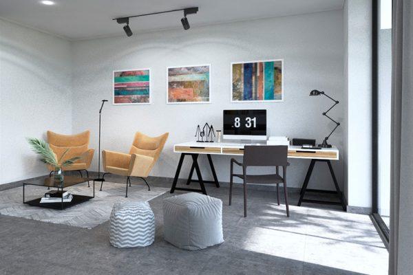 bn-galeria-04
